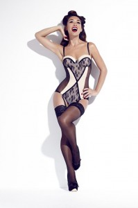 Myleene-Klass-AW13-lingerie-collection-for-Littlewood-1983446
