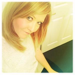 Rachel Creative Director