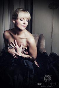 Johanna Elizabeth