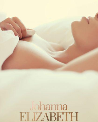 Johanna Elizabeth photography